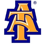 Logo for Employer North Carolina A&T State University